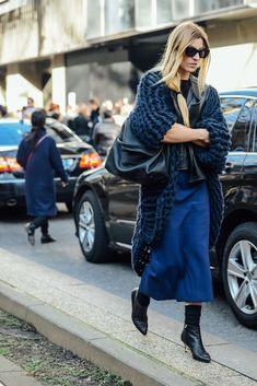 February 23, 2014 Tags Knitwear, Ada Kokosar, Milan