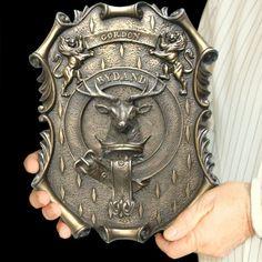 Clan Gordon I need this