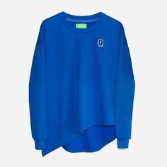 Sweatshirts, Sweaters, Fashion, Templates, Crew Neck, Full Sleeves, Moda, Fashion Styles, Trainers