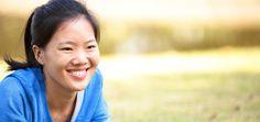 7 Tips To Boost Your Self-Esteem - mindbodygreen.com