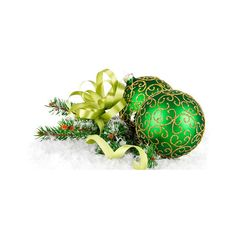 Christmas Holidays, Christmas Bulbs, Christmas Gifts, Xmas, Christmas Christmas, Green Ribbon, Background Images, Wallpaper Backgrounds, Holiday Decor