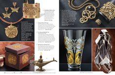Catalog Spree - Uno Alla Volta - Fall 2012 Catalog