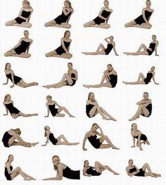Image detail for -Free Photography Posing Guide | FreeDigitalPhotographyTutorials.com