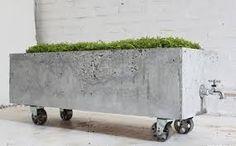 Bildergebnis für beton DIY