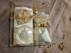 MUTLU  BAŞLANGIÇLARDA  SÖZ,NİŞAN VE MEVLÜT İÇİN HEDİYE HAVLU SETLERİ  13 TL DEN BAŞLAYAN FİYATLARLA  0543 679 45 36 Cheap Wedding Decorations, Henna Night, Islamic Gifts, Soap Packaging, Wedding Supplies, Towel Set, Marie, Wedding Gifts, Decorative Boxes