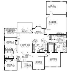 Wheelchair Accessible House Plans Floor in addition 5 X 7 Bathroom Designs furthermore Modern Double Story House Plans as well Lake House Plans Two Story in addition 1 5 Story House Plans All Bedrooms On Main Floor. on planoss