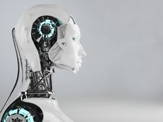 """Scientists in Europe have put together a """"standardised knowledge base for robots,"""" through which robots can exchange information with other robots using cloud computing. Called Rapyuta, the World Wide Web for the electronic persuasion will allow robots """"to become more cognitive, and interact with humans in more subtle 'human' ways."""""""