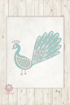 Fleece Owls Moons Stars Night Sky Children/'s Blue Fleece Fabric Print A339.13