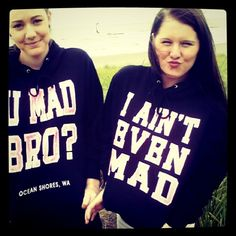 Best friend sweatshirts AWESOME WANT TO DO WITH A FRIEND