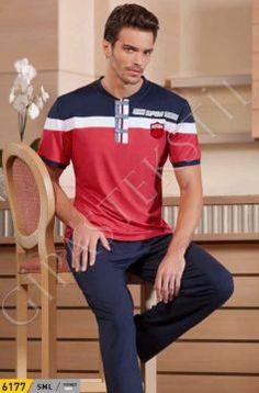 Erkek pijama takımları bol renk bol çeşit taksit seçeneği toptan satış sitesidir.