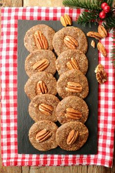 Healthy Bars, Healthy Cookies, Cake Cookies, Gluten, Cakes, Desserts, Food, Tailgate Desserts, Deserts