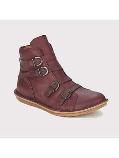Vintage belt buckle solid color booties , Buy Affordable And Fashionable Women's clothing Online. Buy Shoes, Bags, Dresses Etc. Thigh High Boots Flat, Flat Boots, Vintage Belt Buckles, Buckle Boots, Artificial Leather, Ankle Straps, Buy Shoes, Snow Boots, Over The Knee Boots