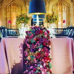 Luxury wedding shoot #weddinginspiration #weddingflowers #weddingdecor Unique Wedding Venues, Intimate Weddings, Luxury Wedding, Unique Weddings, Wedding Styles, Wedding Shoot, Our Wedding, Wedding Brochure, Civil Wedding