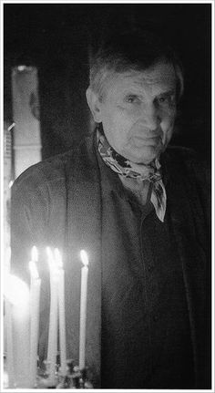 Eino juhani Rautavaara 9 October 1928 – 27 July 2016) was a Finnish composer of classical music. He was one of the most notable Finnish composers after Jean Sibelius.  Finland