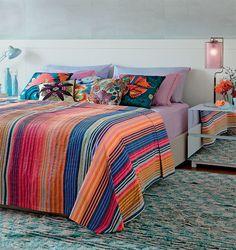 01-como-decorar-um-quarto-bem-feminino-e-descolado