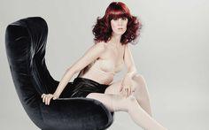 Design Gallery | Mystique Hair Design Hair Designs, Photo Shoot, Gallery, Photoshoot, Hair Models