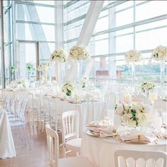 Wedding Decor by Mahaffey Tent of Memphis TN  sc 1 st  Pinterest & Event Decor by Mahaffey Tent of Memphis TN | MWF: Photos to die ...