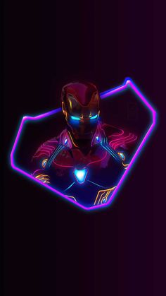 Infinity War - Iron Man - Wallpaper World Marvel Comics, Marvel Art, Marvel Heroes, Marvel Avengers, Marvel Infinity, Avengers Infinity War, Iron Man Art, Iron Man Logo, Iron Man Wallpaper