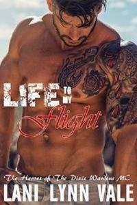Life to My Flight Read Online