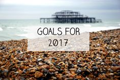 Kirstiekins Blogs: HOW I AM GOING TO KICK 2017'S BUTT! Learning To Relax, Learning To Drive, Jane Austen Book Club, What Is Your Goal, Weird Shapes, Something Big, Don't Like Me, Big Picture, Public Transport