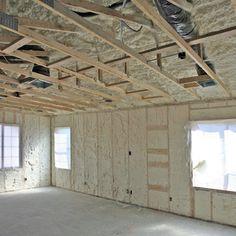 Best Standing Seam Metal Roof Fascia Details Warranted Una Clad 640 x 480