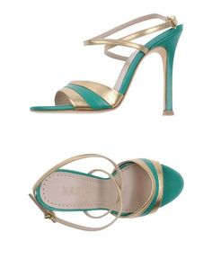 Marc ellis Women - Footwear - Sandals Marc ellis on YOOX