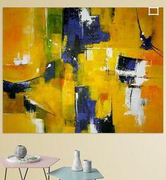 Neu in meiner Galerie bei OhMyPrints: Sonnengelb