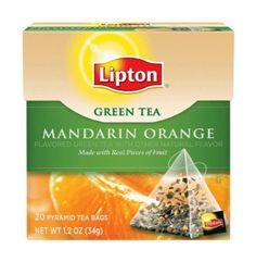 lipton tea - Google Search