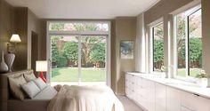 North Star Patio Doors | Some of the highest ratings on Homestars.ca. 50,000+ Windows, Doors and Sunrooms installs in GTA. | Brock Doors & Windows