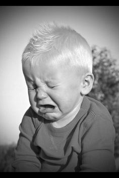 Funny Baby Crying Faces 35 Ideas For 2019 Funny Books For Kids, Funny Kids, Cute Kids, Cute Babies, Funny Baby Faces, Sad Faces, Kids Around The World, We Are The World, Baby Crying Face