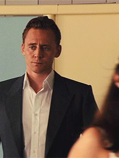 The Sydney Morning Herald: High-Rise review: Tom Hiddleston's utopia turns to hell in nightmarish vision of apartment living: http://www.smh.com.au/entertainment/movies/highrise-review-20160817-gquf0b.html