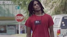 Skip Marley - Cry To Me (Official Music Video)   Large Up