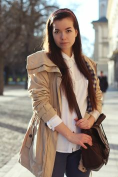 Trend: Preppy http://trendbook.cz/profile/show/HanaSzobony?blog=1