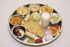 I likely most Indian vegetarian food. Like Vegetarian Cake, Soup, Pasta so i am visiting regularly vegetarian Restaurants. Always like to try new veg Dishes then i visit http://www.suruchirestaurants.com