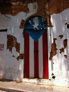#PuertoRico