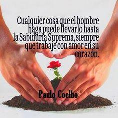 PC Me Quotes, Sayings, Paulo Coelho, Christians, Poems, Hearts, Lyrics, Ego Quotes, Quotations