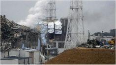 Abe at Ground Zero: the consequences of inaction at Fukushima Daiichi :: JapanFocus  NO NIKES !