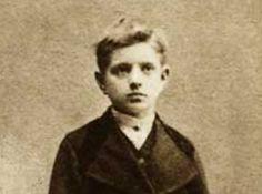 Jean Sibelius composer Finlandia