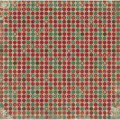 . Christmas Clipart, Noel Christmas, Christmas Paper, Christmas Printables, Fabric Wallpaper, Wallpaper Backgrounds, Kit Digital, Holiday Wallpaper, September 8