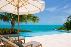 Alamandra Villa , Silly Creek, Turks and Caicos Islands