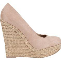 DELICIOUS Glow Womens Shoes  #cuteshoes #womensclothing #womensfashion