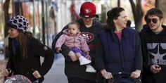 #US teen births hit historic low with plunge in minority rate