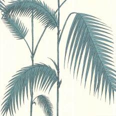 Les 49 Meilleures Images Du Tableau Papier Peint Sur Pinterest