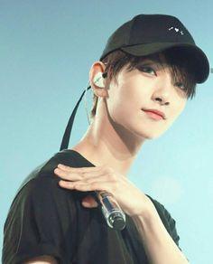IDEAL CUT IN SEOUL Woozi, Wonwoo, Jeonghan, Seungkwan, Joshua Seventeen, Seventeen Debut, Hip Hop, Mamamoo, K Pop