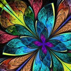 d9edde4a8677c9ab5d0c5e77cce70929--fractal-art-fractals.jpg