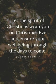 Merry Christmas bible verses cards images for all Christian friends and family. Merry Christmas Quotes Jesus, Christmas Bible Verses, Merry Christmas Funny, Christmas Messages, Inspirational Christmas Message, Inspirational Quotes, Verses For Cards, Eve Eve, Family Quotes