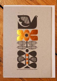 Sanna Annuka - Gift card