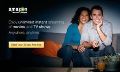 Try Amazon Prime 30-Day Free Trial!  ➩➩ ➩ ➩      http://amzn.to/2p86m0X