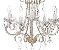 Main Thumb Chandelier, Ceiling Lights, Home Decor, Cluster Pendant Light, Candelabra, Decoration Home, Room Decor, Chandeliers, Outdoor Ceiling Lights