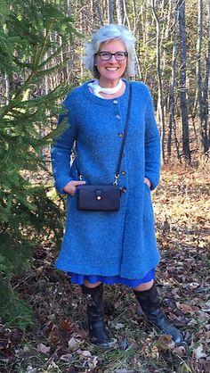 Ela_coat2_medium $11 BULKY